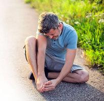 尿酸是關節大敵!痛風防治必須注意4件事