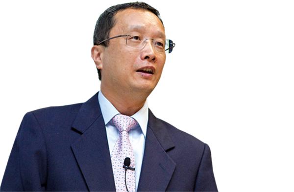 【陶冬網誌】歐洲增長插水 聯儲政策轉身