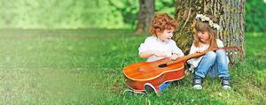 孩子從幾歲開始學習效果最佳?