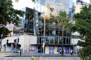 神韻悉尼大爆滿完美落幕    藝術精英讚「舉世無雙」