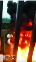 官員:爆炸中心區人或被汽化
