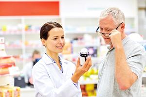 五大正確用藥能力 避免止痛藥物濫用