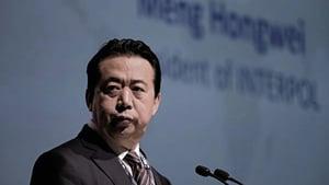中共政法異動頻頻 兩公安部局長下落不明