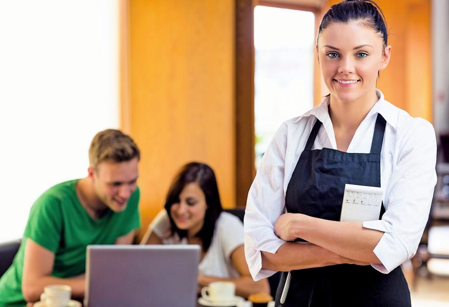 大學新生指南 大學期間如何平衡 學習、打工和生活