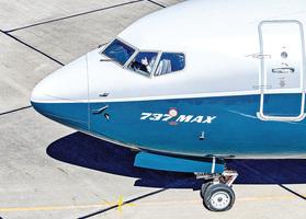 專訪美國華裔機長 拆解737 MAX空難疑團