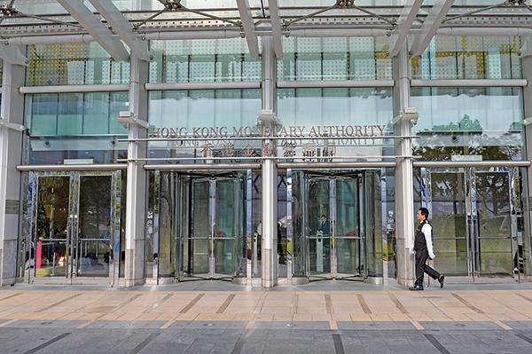 土耳其貨幣大貶 新興貨幣危機現 金管局本月6次接盤逾155億