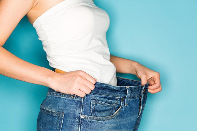 想要減肥嗎?間歇性禁食健康又有效