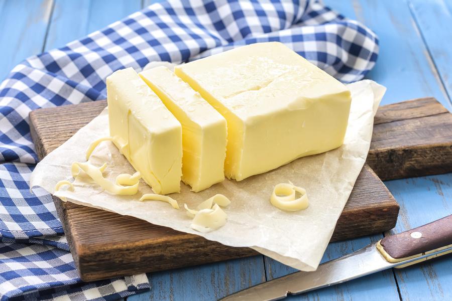 降壞膽固醇要少吃飽和脂肪酸