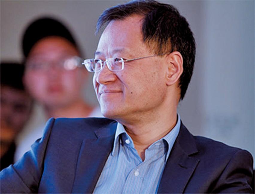 近期,清華教授許章潤被撤職停課,重慶師範大學副教授唐雲遭學生告密後撤職,引發越來越多的知識份子的憤慨和公開聲援。(新紀元資料室)
