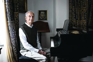 紐約鋼琴家:經典是我們的希望