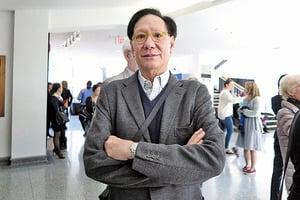 修訂《逃犯條例》殺埋身 鄭經翰:富豪想移民