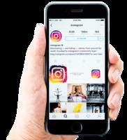 怎樣在Instagram平台上保護隱私 確保安全