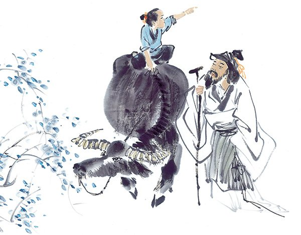 清明祭祖慎終追遠 找回華人的根