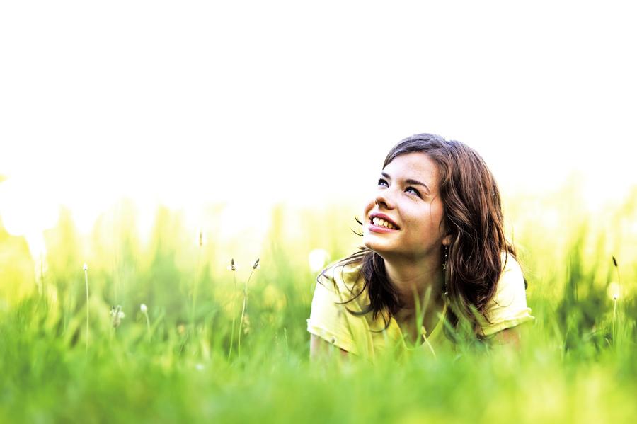拒絕皮膚衰老 防曬最重要