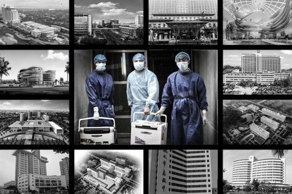 報告:被中共強摘器官致死者恐高達150萬