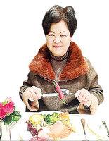 【大鴻珍手記】潮州魚飯