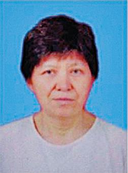 金順女之死 家屬要求遼寧檢察院作出裁決