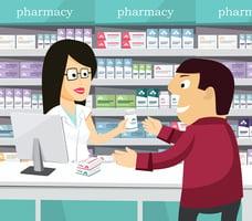 正確用藥解痠痛 外用藥品風險知多少?