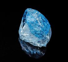 新服務將過世親人或寵物骨灰製成鑽石