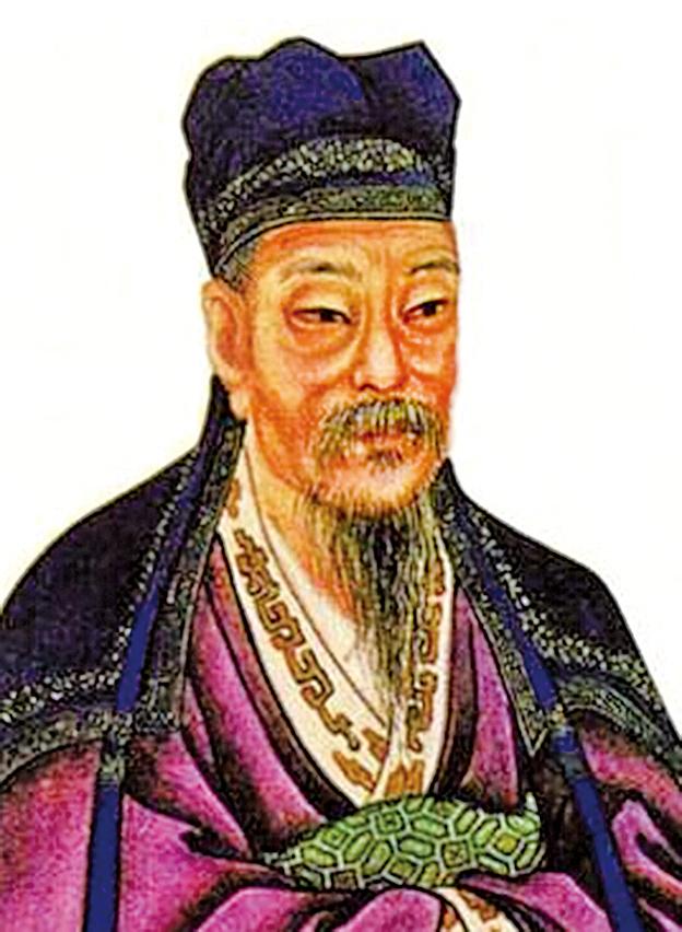 晏雋(維基媒體共同體)