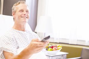 免費又無副作用 可治百病的笑療法