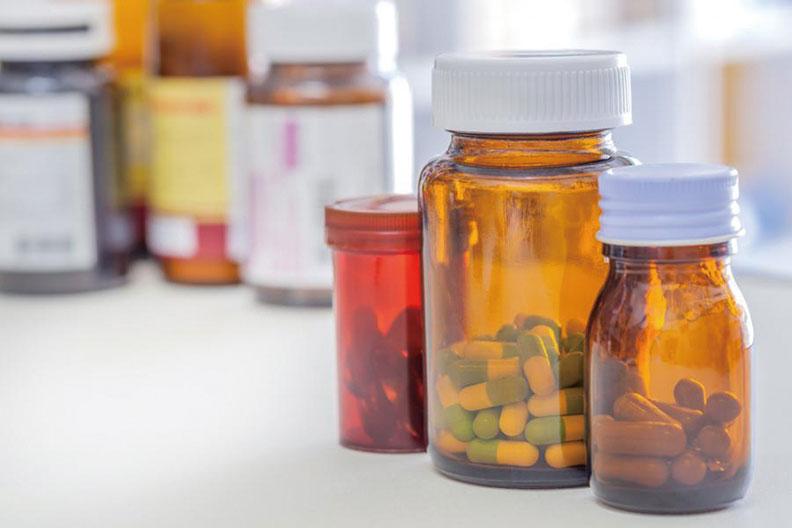 吃安眠藥前 這些事你都做到了嗎?