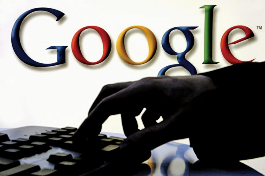 谷歌搜尋引擎新功能 以日期篩選結果