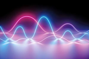 新技術將光脈衝加速至30倍
