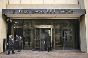 中共在美間諜活動五花八門 美國強力反制