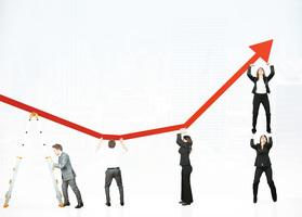 矽谷創投教父 彼得‧蒂爾:成功創業始於壟斷小市場(四)