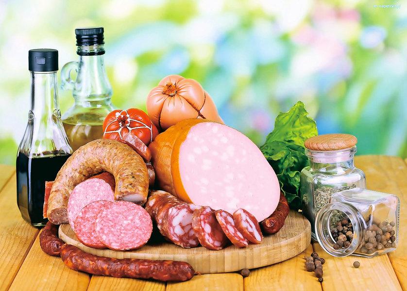 為什麼廉價火腿香腸儘量少吃?專家告訴你原因