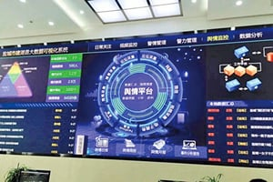 中共網警每天看大紀元?