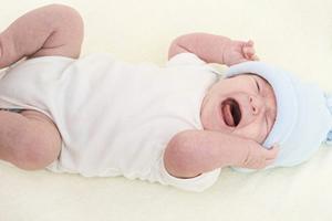 PNAS: 選擇性墮胎  致2300萬女嬰未能降生