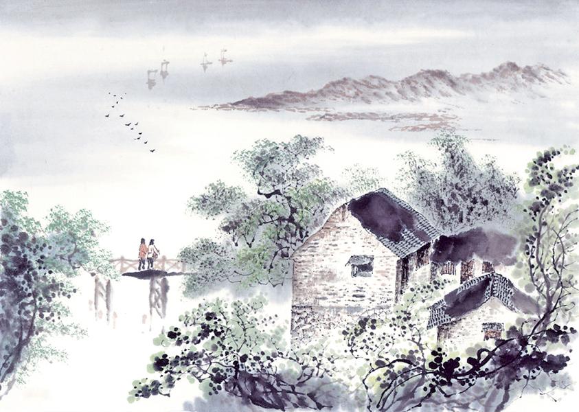 重溫經典《封神演義》談因果報應思想與古典小說道德教化(三)