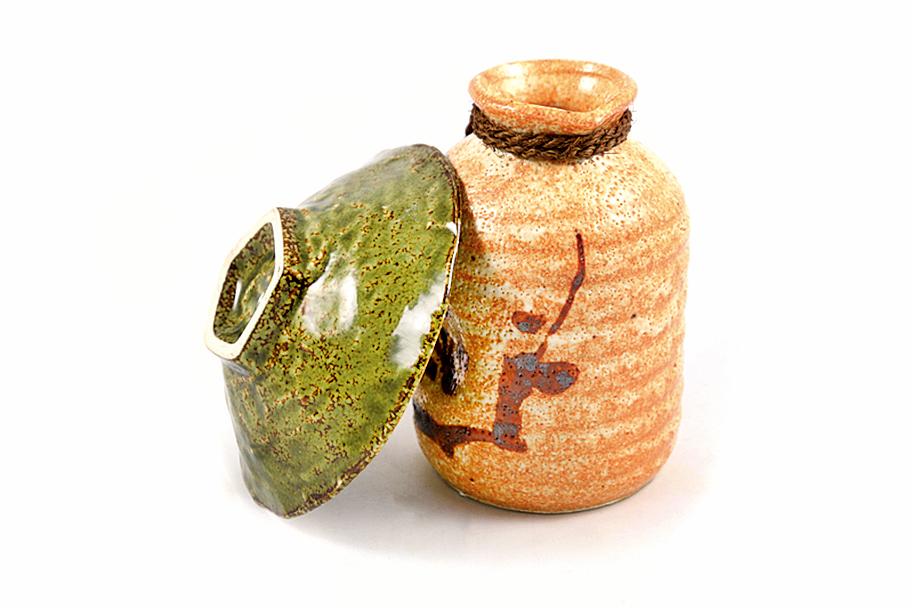 當陶匠看到燒製好的陶器進入千家萬戶,都會覺得萬分喜悅(Fotolia)