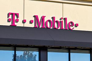 T-Mobile與Sprint 推遲合併日期
