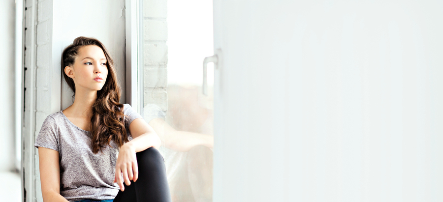 憂鬱症迷思 專家揭開6大真相