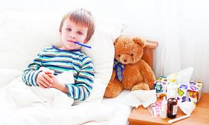 咳嗽吃錯咳更久? 感冒初期2茶飲緩解症狀