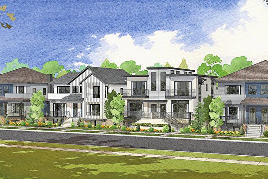 美國首次購樓者今春面臨三大挑戰
