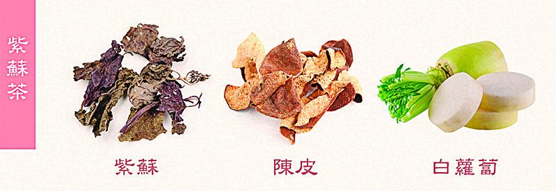 圖/龔安妮、Fotolia、Shutterstock