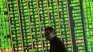 北京為何不顧談崩風險毀約?台專家:中共有一箭三雕小算盤
