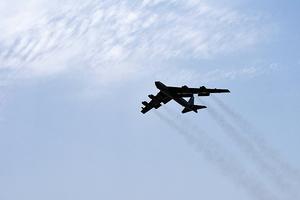 美媒:美軍或派12萬人往中東