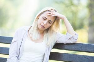 失神、健忘、反應慢? 睡眠可清除腦部廢物修復「大腦三原力」