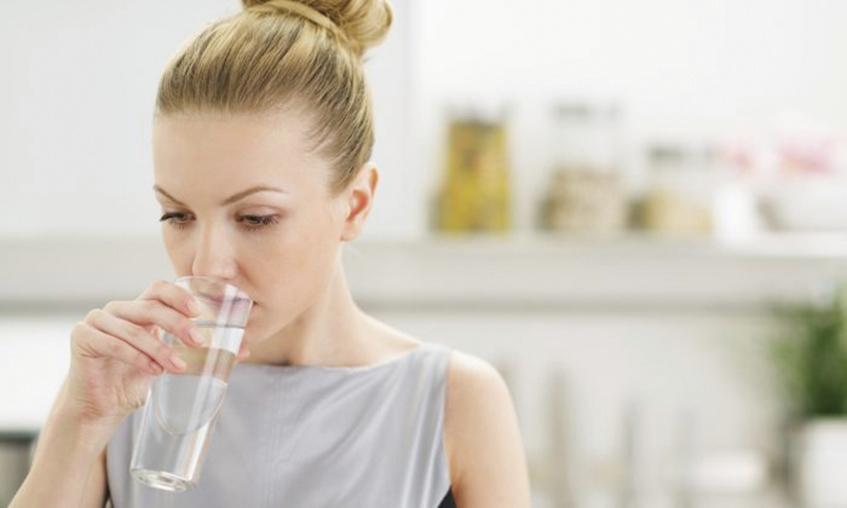 女性使用抗生素 增心臟病及中風風險