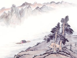 談因果報應思想與古典小說道德教化 (四)