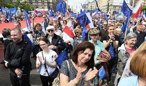 歐盟大選將登場 看懂全球第2大投票選舉