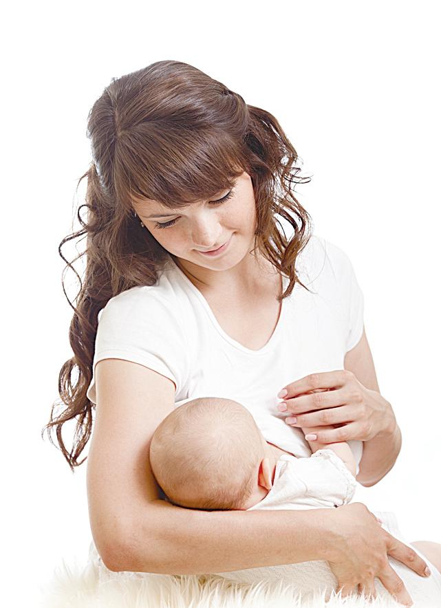 新生兒黃疸知多少?