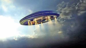 美五角大樓終於證實在秘密調查UFO