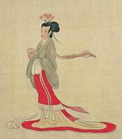 【賢后傳】曹操一生最敬重的女人