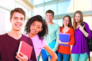 【大學新生指】五良方驅散大學新生孤獨感